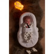 cocoonababy6-600×600
