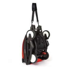 yoyo-folded-w-carry-strap-red-1-600×600