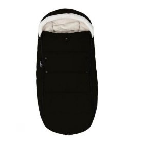 yoyo_footmuff_black_web-600×600
