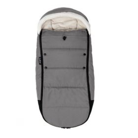 yoyo_footmuff_gray_web-600×600