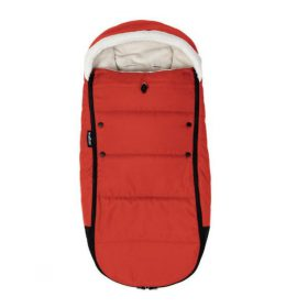 yoyo_footmuff_red_web-600×600